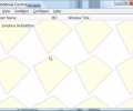 Sandboxie Screenshot 3