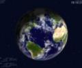 Actual Earth 3D Screenshot 0