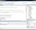 VS.Php for Visual Studio 2008 Screenshot 0