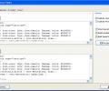 Duplicates Finder Screenshot 0