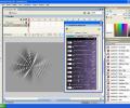 GaDGeTS AS3, Flash Animation Components Screenshot 0