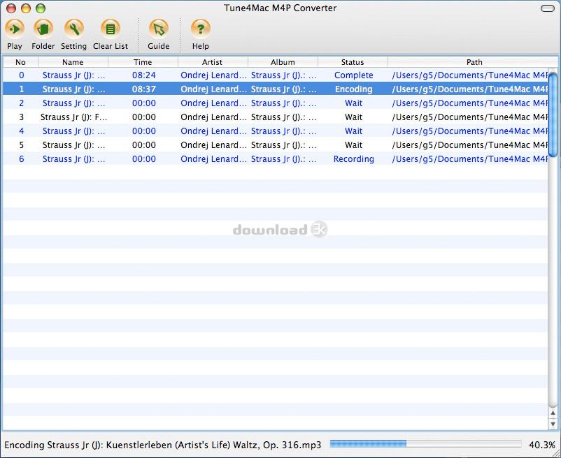 Comment ripper vos DVD ? Convertissez un DVD en MP4, AVI, MKV et autres formats avec Freemake. C'est rapide, facile et en français.Faites une sauvegarde de votre propre collection de DVDs pour ne pas la perdre à cause de disques corrompus. Cliquez ici pour ⇩⇩⇩  ripper un DVD tout...