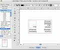 Label Maker Professional for Mac Screenshot 0