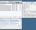 iGooMap - XML Sitemap Generator Screenshot 0