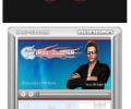DVD-Cloner Platinum Screenshot 0