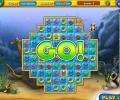 Fishdom by Playrix Screenshot 0
