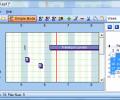Employee Planner Standalone Edition Screenshot 0