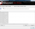 Malwarebytes Screenshot 3