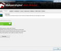 Malwarebytes Screenshot 5