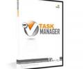 A VIP Sales Management Solution Screenshot 0