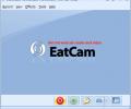 EatCam Webcam Recorder for ICQ Screenshot 0