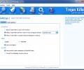 GridinSoft Anti-Malware Screenshot 4