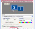 Display Changer Screenshot 0