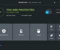 Bitdefender Total Security 2015 Screenshot 0