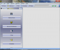 A Personal Information Manager Screenshot 1