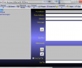 A Personal Information Manager Screenshot 4