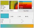 Just Color Picker Screenshot 0