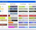 Sonic Progress Bar ActiveX Control Screenshot 0