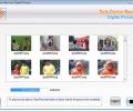 Data Doctor Recovery Digital Photos Screenshot 0