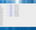 Instant Unit Converter Screenshot 0