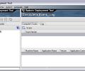 Radmin Deployment Package Screenshot 0