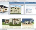 Ashampoo 3D CAD Architecture 8 Screenshot 1