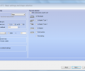 Ashampoo 3D CAD Architecture 8 Screenshot 2