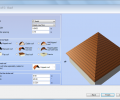 Ashampoo 3D CAD Architecture 8 Screenshot 3