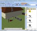 Ashampoo 3D CAD Architecture 8 Screenshot 4