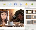 Photo Art Studio Screenshot 0