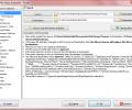 SyncBackPro Screenshot 3