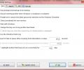 SyncBackPro Screenshot 5