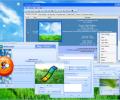 Find Duplicate Files Easily Screenshot 0