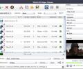 Xilisoft DVD Ripper Standard for Mac Screenshot 0