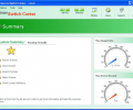 Switch Center Workgroup Screenshot 0
