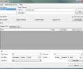Flame-Spider - Sitemap Generator Screenshot 0