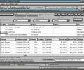 NativeWinds Database Manager Screenshot 0