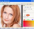 Makeup Guide Screenshot 0