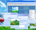Duplicate Remover (Duplicate File Remover) Screenshot 0