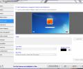 DisplayFusion Pro Screenshot 1