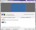 DisplayFusion Pro Screenshot 2