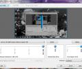 DisplayFusion Pro Screenshot 3