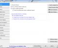 DisplayFusion Pro Screenshot 4