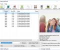 Pixillion Premium Edition Screenshot 0