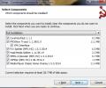 Combined Community Codec Pack (CCCP) Screenshot 2