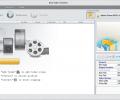 Aura Free Video Converter Screenshot 0