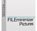 FILEminimizer Pictures Screenshot 0