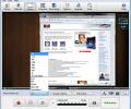 Debut Pro Video Screen Recorder Screenshot 0