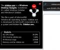 Fileinspect Sidebar Gadget Screenshot 0