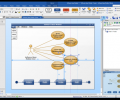 Software Ideas Modeler Screenshot 0
